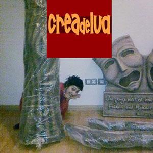 Creadelua Taller Creativo